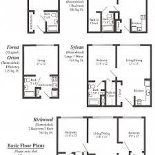 Small Apartment Floor Plan Ideas Inspiring Small Apartment Floor Plans Design Pictures Inspiration