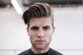 styling spiky hair boy spiky hair