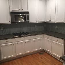 Kitchen Cabinets Marietta Ga by Vintage Rehabs 25 Photos Painters Marietta Ga Phone