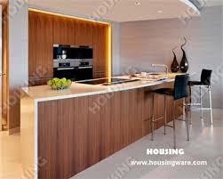 Cheap Veneer Cabinet Kitchen Find Veneer Cabinet Kitchen Deals On - Kitchen cabinets made in china
