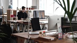 Schreibtisch Computer Kostenlose Bild Zimmer Sitz Tisch Fenster Arbeit Computer