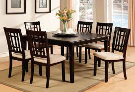 Lazy Susan Dining Room Table Dining Room Extraordinary Square Lazy Susan Dining Table
