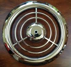 vintage nutone kitchen wall exhaust fan vintage nutone kitchen exhaust fan bright ideas kitchen exhaust fans