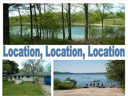 table rock lake waterfront property for sale table rock lakefront hollister real estate hollister mo homes