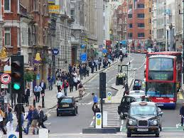 Cheapest Safest Places To Live by 7 Best Places To Live In London For Young Professionals London