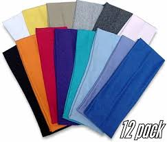 wholesale headbands wholesale printable headbands only 1 25 each 12 pack