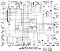 wiring diagram yamaha mio zen electrical diagram