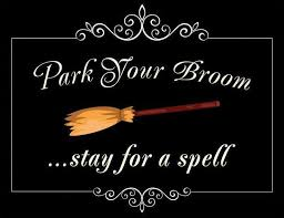 12160 best holidays images on pinterest halloween witches