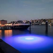 underwater led dock lights brightest led underwater dock lights plug n play underwater led lights