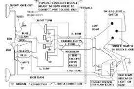 wiring diagram ez meyers clic conventional fire alarm wiring