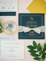 wedding invitations rochester ny home louelle design studio
