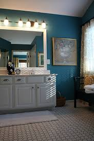 finished bathroom ideas the reveal my master bathroom is finally finished hooked on houses