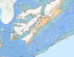 charleston sc zip code map preliminary flood maps released for charleston sc charleston