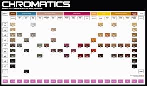 redken hair color chart pdf om hair