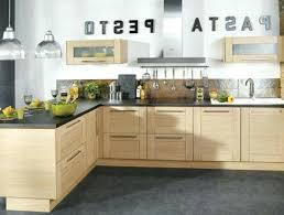cdiscount cuisine en bois cdiscount cuisine equipee faaade de cuisine maclaminace laquace ou