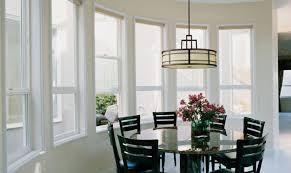 Kitchen And Dining Room Lighting Chandelier Best Modern Dining Room Chandeliers Ideas On
