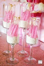 Candy Buffet Jars Cheap by 25 Best Gold Candy Buffet Ideas On Pinterest Gold Candy Bar