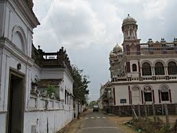 Old Mansions The World U0027s Best Photos Of Chettinad And Mansions Flickr Hive Mind