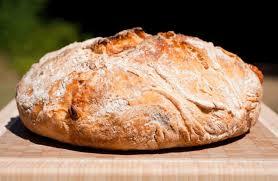 Bread Machine Sourdough Recipe Self Rising Flour Bread Machine White Recipes Sparkrecipes
