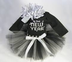 new year baby clothes 9 best new year tutu images on tutu dresses babies