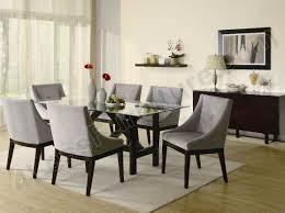 modern formal dining room ideas decorin