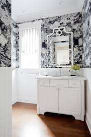 30 best powder rooms by jfd images on pinterest powder rooms