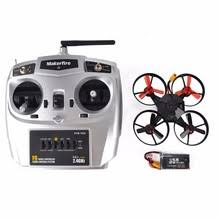 best black friday drone deals tiny whoop tiny whoop direct from shenzhen makerfire technology