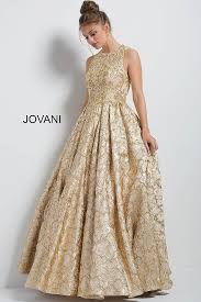 evening dress evening dresses gowns by jovani always best dressed