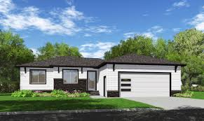 urban prairie homes home building fargo nd