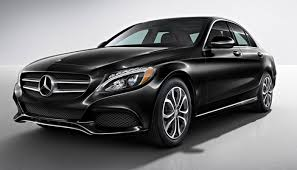 mercedes c300 lease specials mercedes lease specials in akron canton ohio