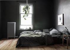 dark grey bedroom grey bedroom my unfinished home d a r k s p a c e s