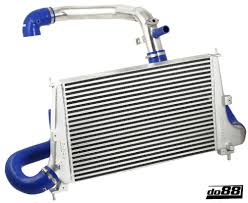 for sale do88 saab 9 5 big pack intercooler hosing u0026 piping