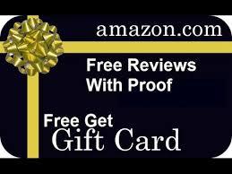 black friday amazon gift card black friday amazon gift cards free and fast halloween cartoon