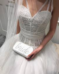 kleinfeld bridal home facebook