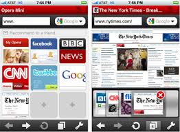 apk min free opera mini 7 6 4 apk for android store apps android