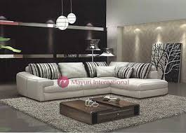 Top Rated Sofa Brands by Sofa Manufacturers In India Sofa Manufacturers In Bangalore Sofa