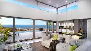 design villa designvilla uk