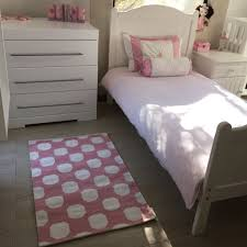 Design Your Own Crib Bedding Online by Wicker Baskets On Carpet Plus Madras Plaid Beach Themed Bedding