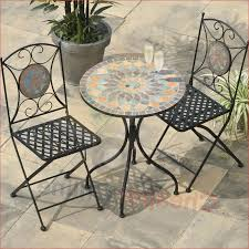 Garden Table And 2 Chairs Hotelesdemendoza Net Page 5 Of 159 Patio Furniture Sets