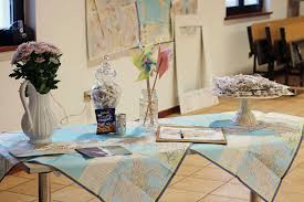 baby shower where to have home decorating interior design bath