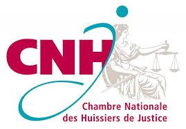 chambre nationale des huissiers de justice algerie chambre nationale des huissiers de justice wikip dia huissier