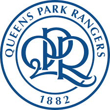 official website qpr queens park rangers latest videos