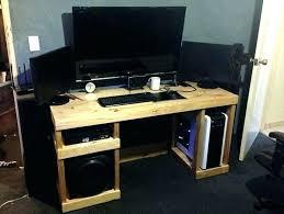 Woodworking Plans Computer Desk Corner Computer Desk Plans Corner Desk Plans Research Index