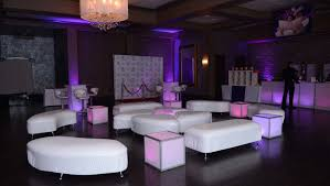 Event Decor Rental Lounge Decor Hart To Hart