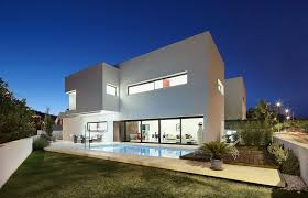 house with studio architecture fabulous building design of 212 house with white