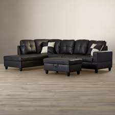 Sleeper Sofa Sectional With Chaise Furniture Sleeper Sofa With Chaise Awesome Sofa Contemporary Sofa