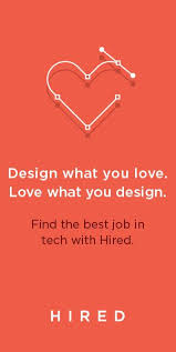 Home Design Consultant Next Jobs Best 25 Job Ads Ideas On Pinterest Best Advertising Campaigns