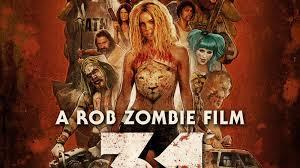 rob zombie u0027s 31 dendy cinemas
