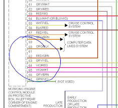 1994 volkswagen golf wiring harness diagram volkswagen wiring