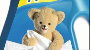 Snuggle Bear Meme - don t make snuggle angry youtube